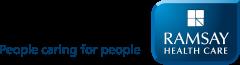 ramsay_logo